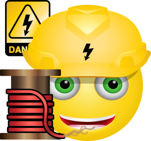 Codes for the Electrical Trade