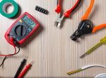 Electrician Exam Requirements