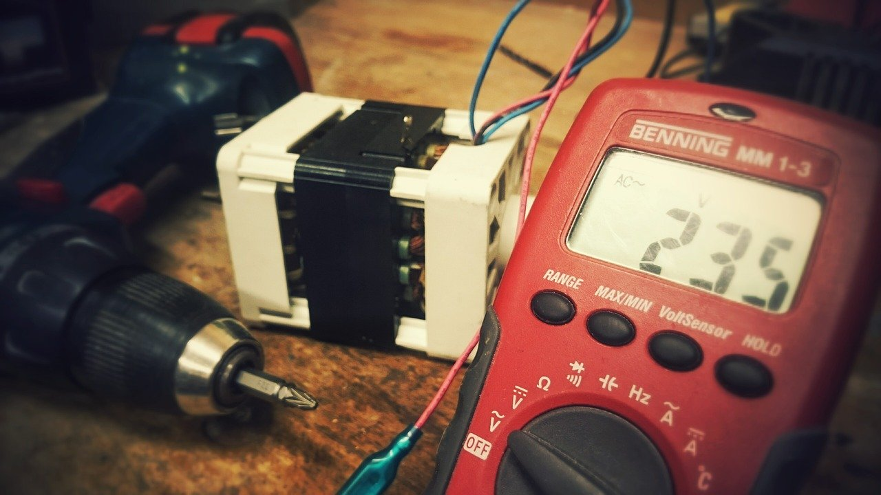 Preparing to Pass the Master Electrician Exam in Your ...