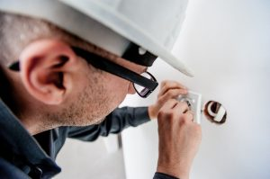 Master Electrician License Requirements