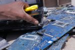 Electrical Technician vs. Electrician