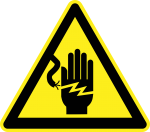 electrical dangers