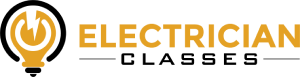 Electrician Classes logo