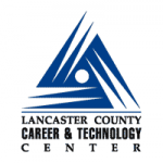 Lancaster County Career and Technology Center  logo