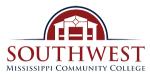 Southwest Mississippi Community College  logo