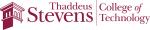 Thaddeus Stevens College of Technology  logo