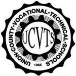 Union County Vocational Technical School  logo