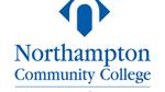 Northampton County Area Community College  logo