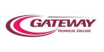 Gateway Technical College  logo