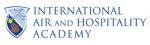 International Air and Hospitality Academy logo