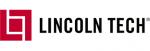 Lincoln Tech logo