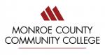 Monroe County Community College logo