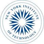 New York Institute of Technology logo