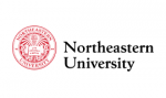 Northeastern University Global Network logo