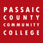 Passaic County Community College logo