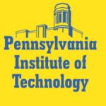 Pennsylvania Institute of Technology logo