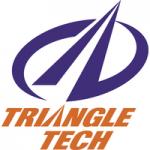 Triangle Tech Inc logo