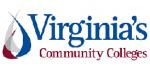 Virginia Community College logo
