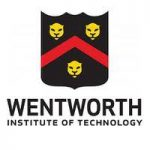 Wentworth Institute of Technology logo
